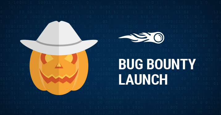 https://semrush2-news.s3.amazonaws.com/uploads/2017/10/31/bug_bounty_launch.jpg